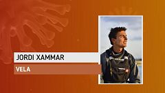 """Jordi Xammar: """"Sin duda lo primero es que todo el mundo se recupere"""""""