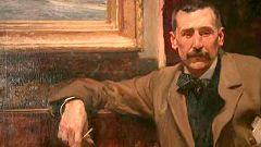 Informe Semanal - Benito Pérez Galdós, el escritor