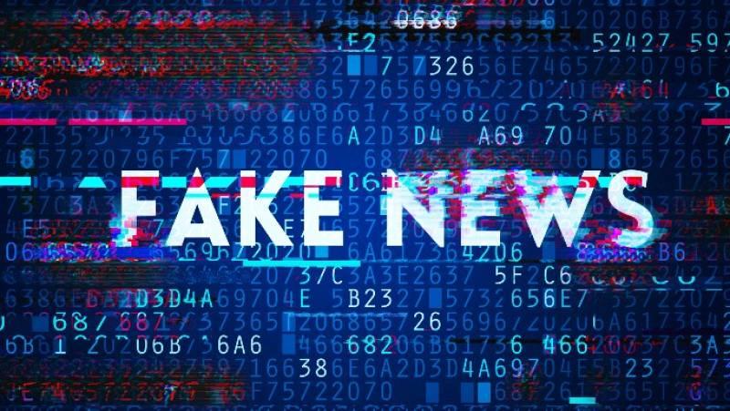 """La Policía elabora una guía para """"evitar ser manipulados por las Fake News"""""""