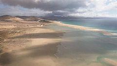 Canarias en 2' - 05/04/2020
