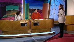 Cifras y letras - 15/12/1994