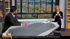 La Mañana - 06/04/20