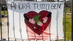 Coronavirus en Italia: Empieza el largo descenso de la curva de la epidemia