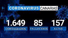 Telecanarias - 06/04/2020