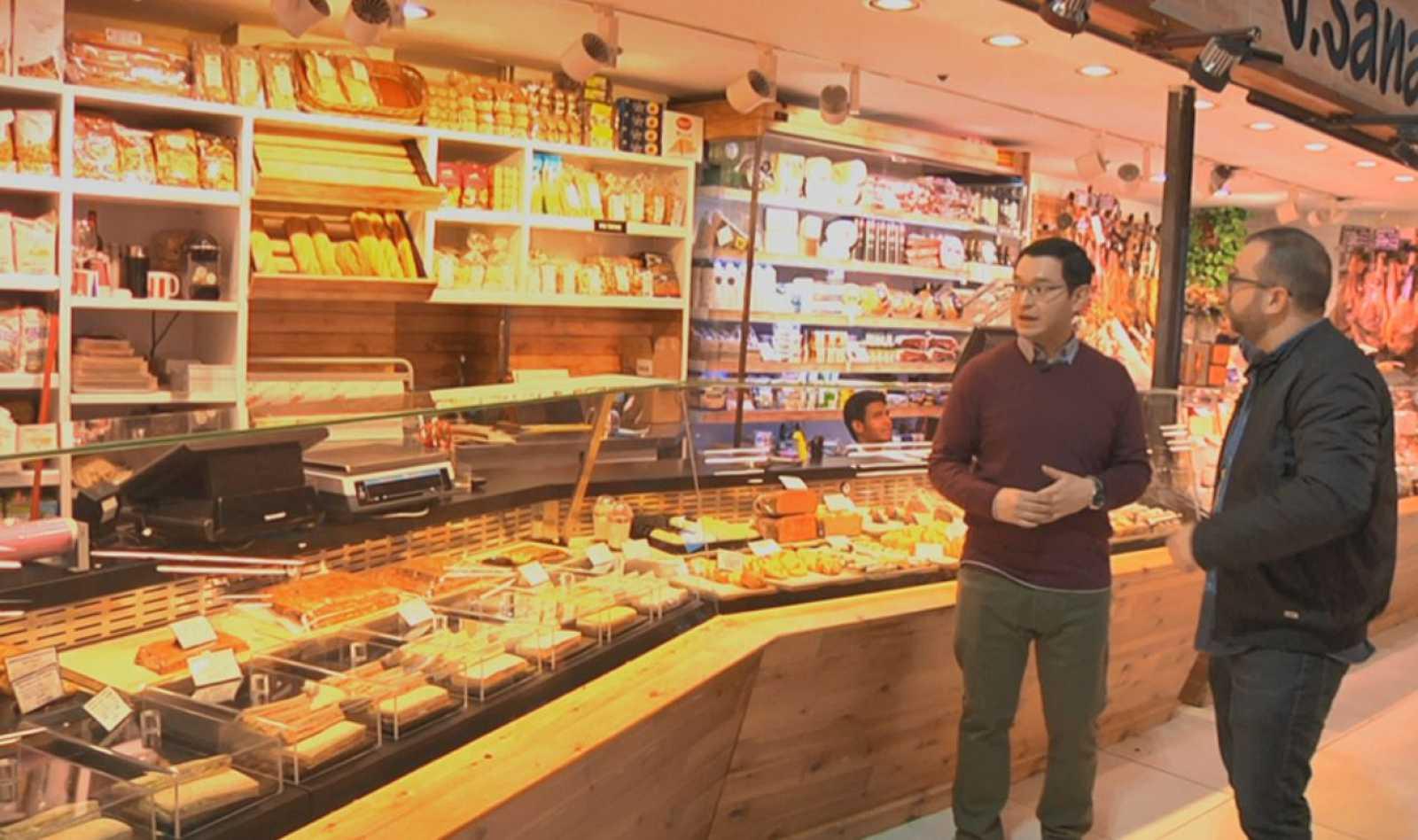 Desmontamos los mitos de la alimentación más arraigados