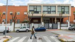 Una residencia de ancianos de Sevilla registra 24 fallecidos con coronavirus y cerca de 80 positivos