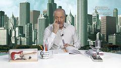 Inglés en TVE - Programa 57