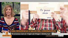 La Mañana - 07/04/20