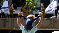Israel decreta un cierre total y toque de queda por el coronavirus