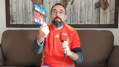 Tablero deportivo - Cuarentena en casa: las opciones para seguir disfrutando del deporte, con Manu Martínez