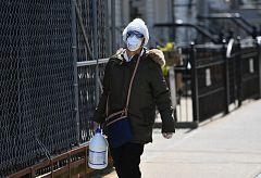La AECC intenta tranquilizar a los pacientes con cáncer ante la pandemia de coronavirus