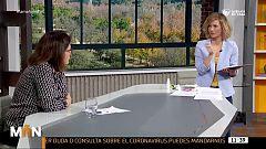 La Mañana - 08/04/20