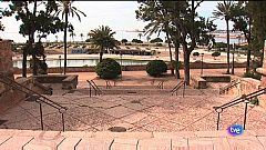 Informatiu Balear - 08/04/20