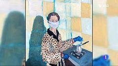 Un museo virtual recogerá las manifestaciones artísticas generadas durante la pandemia de coronavirus