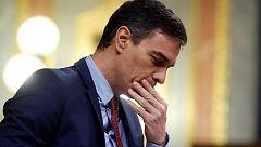 Sánchez admite discrepancias con los expertos sobre cómo levantar el confinamiento