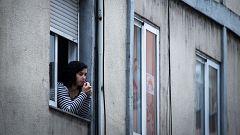 ¿Qué es lo que peor llevan del confinamiento los adolescentes?