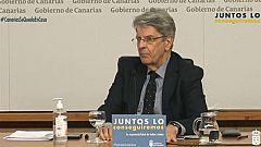 Canarias en 2' - 09/04/2020