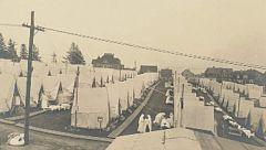 Las pandemias a través de la Historia: los lugares donde se actuó antes se recuperaron mejor
