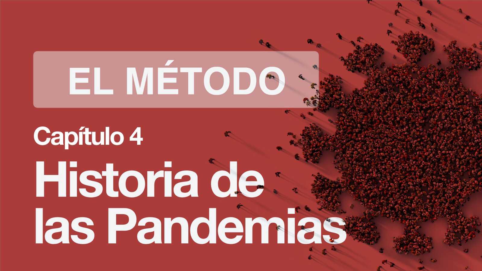 ¿Podíamos predecir la pandemia del coronavirus? ¿qué lecciones hemos aprendido de otras pandemias?
