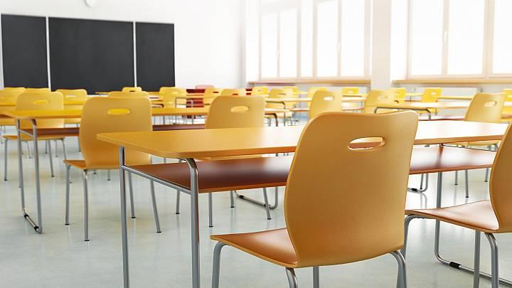 La decisión de Educación sobre el curso escolar divide a las comunidades autónomas