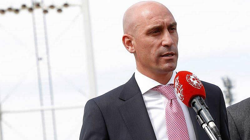 La RFEF aprueba que la temporada se prorrogue más allá del 30 de junio