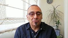 """¿Te Acuerdas? - Juan Ignacio Ramos: """"El curso 86/87 no se perdió"""""""