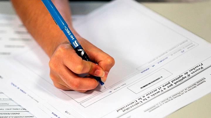 División entre las comunidades autónomas respecto al acuerdo de Educación para el final del curso
