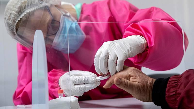El Gobierno solo contabilizará como fallecidos con coronavirus los positivos confirmados