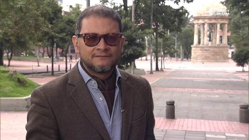 Informe Semanal - Coronahambre - ver ahora