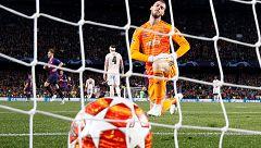 La UEFA planteará disputar la Champions en agosto