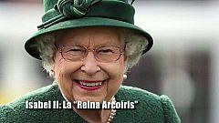 Isabel II cumple 94 años