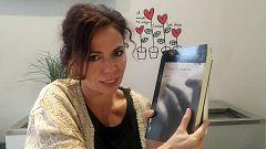 Libros de arena - Día del Libro: las recomendaciones de Susana Santaolalla