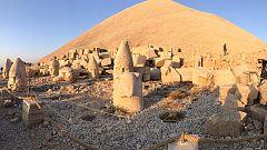 Arqueomanía - Primeras civilizaciones