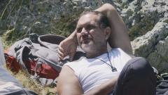 Entre ovejas - Nacho Vidal, así se convirtió en actor porno