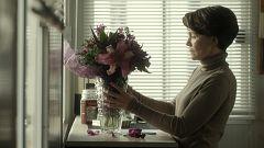 Somos cine - Loreak (Flores)