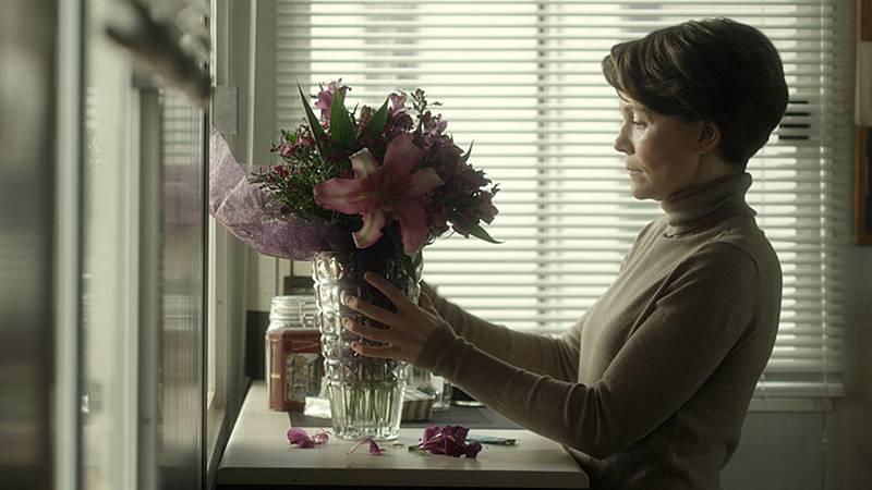 Somos cine - Loreak (Flores) - Ver ahora