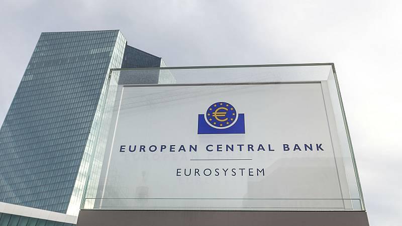 """El BCE anuncia que aceptará """"bonos basura"""""""