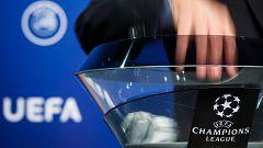 La federaciones elegirán los clasificados para competiciones europeas si no hay liga
