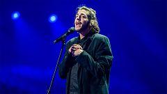 Final del Festival de Eurovisión 2017