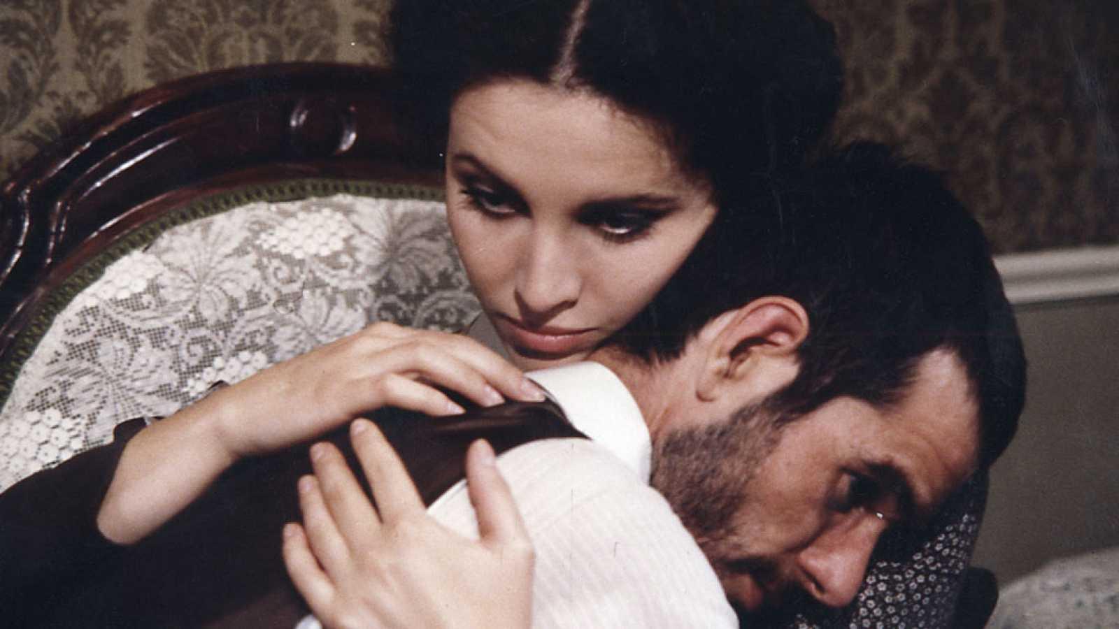 Fortunata y Jacinta - Capítulo 4 - ver ahora
