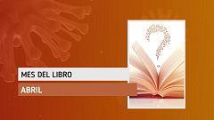 Recomendaciones literarias de Ángel David Rodríguez, Anna Cuz y Oriol Cardona para este sábado