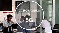 Zoom Net - Futuro del 5G, One Plus 8 y Respawnable Heroes