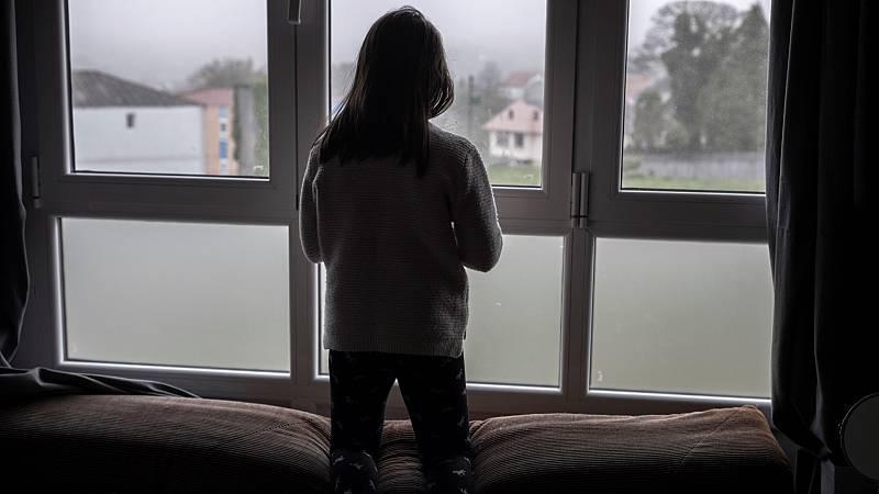 Responsabilidad y confianza en la vuelta a la calle de los niños