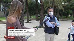 España Directo - 27/04/20