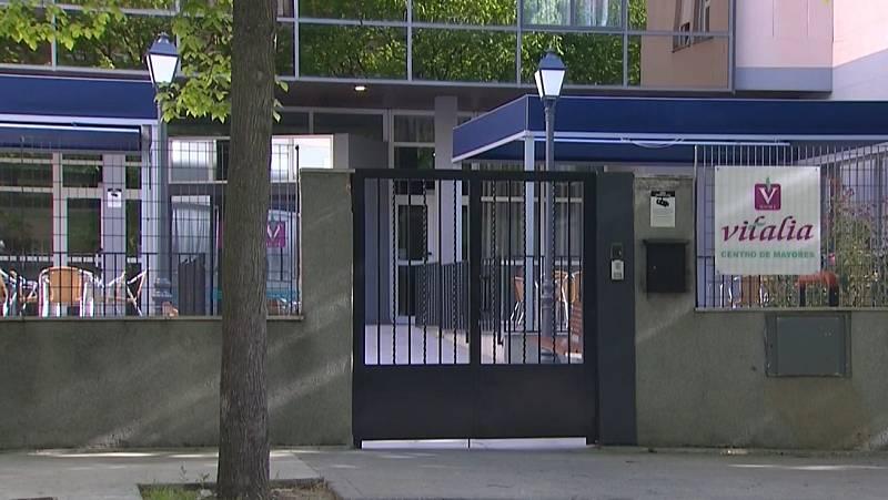 El Tribunal Superior de Justicia de Madrid ordena medicalizar ocho residencias de Leganés