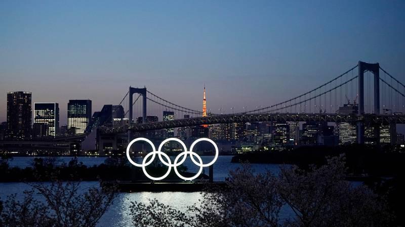 Nuevas dudas para la celebración del los Juegos en 2021