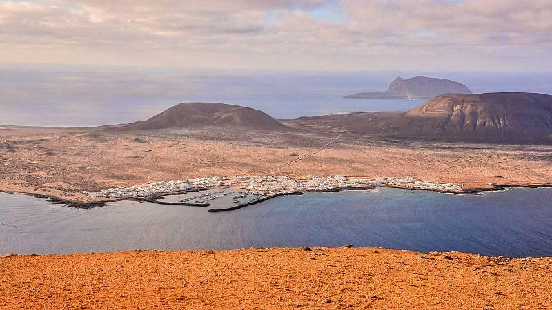 La Gomera, El Hierro, La Graciosa y Formentera comenzarán la desescalada antes que el resto de España