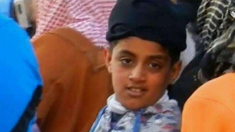 Arabia Saudí ya no ejecutará a menores de edad