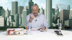 Inglés en TVE - Programa 73