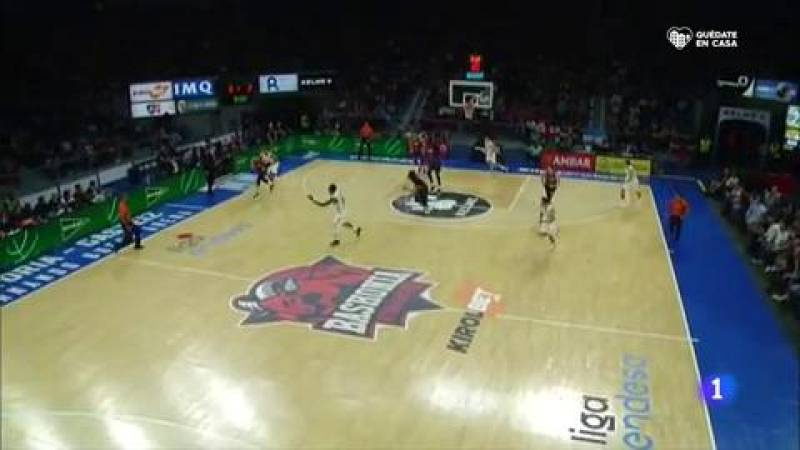 Los jugadores de LaLiga y ACB serán los primeros en acceder a sus centros deportivos